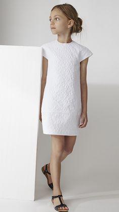 21 Ideas For Fashion Girl Kids Moda Tween Fashion, Little Girl Fashion, Cute Dresses, Girls Dresses, Moda Kids, Outfits Niños, Little Girl Outfits, Kid Styles, Kind Mode