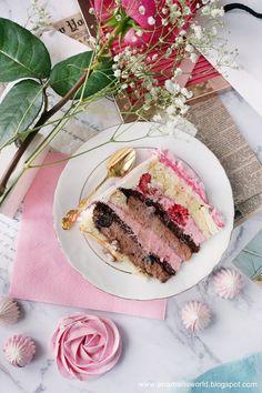 Vegan Challenge, Vegan Curry, Vegan Meal Prep, Vegan Thanksgiving, Vegan Kitchen, Love Cake, Vegan Desserts, No Bake Cake, I Foods