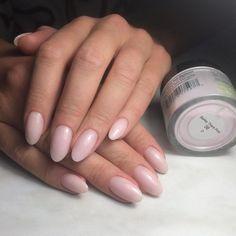 14 Subtle Everyday Pink