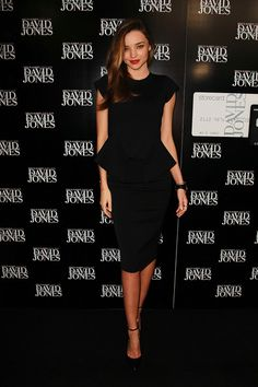 black-dress-2-miranda-kerr.jpg (396×594)