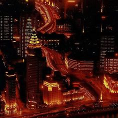 Instagram【thousandcraynes】さんの写真をピンしています。 《Shanghai. #shanghai #shanghailife #nightphotography #longexposureoftheday #longexpoelite #jaw_dropping_shots #eclectic_shotz #illgrammers #ig_amazingshots #ig_amazingcities #amazingcity #citylights #上海 #外灘 #夜景 #nightscene #redscale #lomo #lomography #lomogram #ishootfilm #filmlovers #lightmeup #instashanghai #followmefaraway #nightimages》