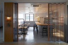 IL POVERO DIAVOLO | works | ninkipen![ニンキペン]一級建築士事務所