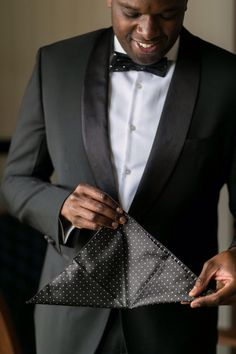 Hugo boss #shawl #collar #tuxedo #groom    #panama #destination #wedding #vintage #oldhollywood #acehotel #cascoviejo #casamiento #boda