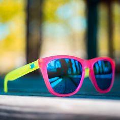 3d7011b39bbf Knockaround Premiums Sunglasses - Knockaround.com