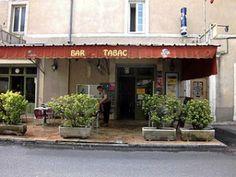 Pari Sportif, Points, Le Point, Bar, Outdoor Decor, Tobacco Shop, Fishing Line
