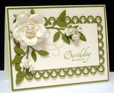 Crooked Card Creations - Home - BirthdayWishes