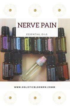 back pain manage Diy Beauty Essentials, Top Essential Oils, Roller Bottle Recipes, Back Pain Remedies, Knee Pain Relief, Frankincense Oil, Copaiba, Nerve Pain, Fractionated Coconut Oil