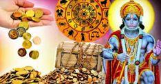 आगय ह इन 5 रशय क लग क समय जलद बनग करडपत जनए कस Hanuman, Zodiac Signs, Princess Zelda, Fictional Characters, Art, Art Background, Kunst, Star Constellations, Performing Arts