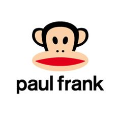 paul frank - Google Search