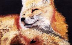 Decemberi Rajzklubunkon készült Techno, Fox, Marvel, Animals, Animales, Animaux, Animal, Animais, Techno Music