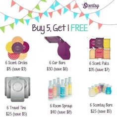 www.scentsational99.scentsy.us Email me at scentsational99@gmail.com