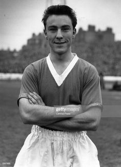 News Photo : English footballer Jimmy Greaves of Chelsea FC. Chelsea Fc News, Jimmy Greaves, Official Manchester United Website, Live Matches, Match Highlights, Chelsea Football, Football Kits, Vintage Football, Old Trafford