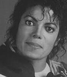 Michael jackson mood... 😂 Gary Indiana, Apple Head, Facial Expressions, Michael Jackson, Mj, Joseph, Daddy, King, My Love