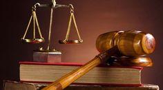 Family Attorney in Columbus Ohio