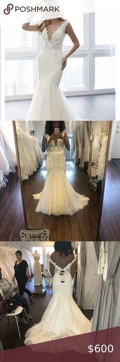 70 Best Christina Wu Images Wedding Dresses Bridal Gowns
