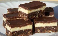 tejszines-csokoladekocka-sutes-nelkul-szenzacios-ez-a-krem
