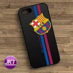 Barcelona 006 - Phone Case untuk iPhone, Samsung, HTC, LG, Sony, ASUS Brand #fcbarcelona #barcelona #phone #case #custom #phonecase #casehp Fc Barcelona, Soccer, Phone Cases, Website, Futbol, European Football, European Soccer, Football, Soccer Ball