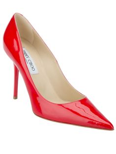 Jimmy Choo 'Isabel' pump [thebest835] - $189.00 : Discounted Christian Louboutin,Jimmy Choo,Valentino Shoes Online store