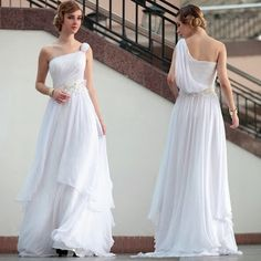 cheap white dresses for women