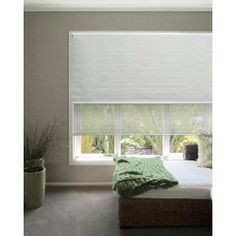 dual roller blinds, us | Eclipse Dual Roller - White Label-500x500