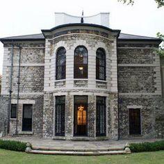 #KBHomePhoenix Amazing Houses with Stone