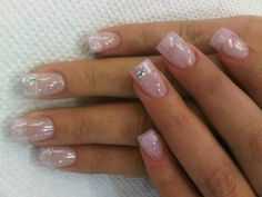 From Facebook Facebook, Nails, Beauty, Finger Nails, Ongles, Beauty Illustration, Nail, Nail Manicure