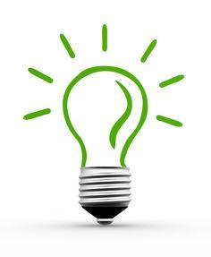 Implementation of Energy Investment Schemes for Enhancing Business Performance Green Business, Start Up Business, Business Performance, Energy Efficiency, Entrepreneurship, Investing, Startups, Reading, Books