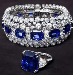 @graffbaku.   Graff Diamonds @italdizain #graffdiamonds #graffbaku #fashion #luxury #diamonds