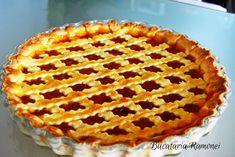 Bakery, Deserts, Pie, Food, Torte, Cake, Fruit Cakes, Essen, Postres
