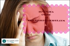 Lyrica is the best medication for  pain developed by nerve damage in patients with diabetes, herpes zoster and spinal cord injury. You can buy lyrica anti depressant online from www.bestgenericshop.com at cheap price