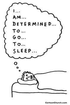 insomnia ... or us night shifters #nursing #nightshift