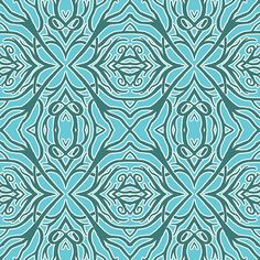 Surface Pattern Design Selection on Behance  #surfacepatterndesign #patterndesign #abstract #art #interiordesign #homedecor #decor #textiles #textile #textiledesign #illustration #digitalart #decoration #designspiration #cool #unique #british #quirky #colourful #colorful #modern #contemporary #draw #drawing #sketch #portfolio #design #designer