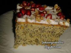 sahaneyemekler.blogspot.com.tr