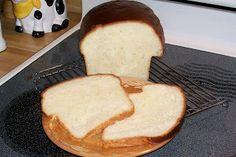 The Bread Fairy: Portuguese Sweet Bread CopyKat Kings Hawaiian Bread