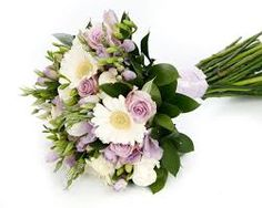 wedding bouquet of flowers - Google Search