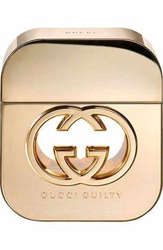 Gucci Bloom Eau de Parfum | Nordstrom