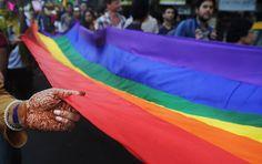 Puerto Rico Comenzará A Reconocer Matrimonios Homosexuales
