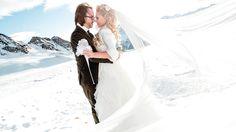 Hochzeitslust 2014