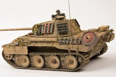 Tamiya Model Kits, Tamiya Models, Model Tanks, Armored Fighting Vehicle, Military Modelling, Scale Models, Military Vehicles, Mobile App, Wwii