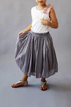 the | renna | skirt