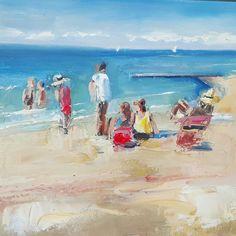 Painting, Art, Painting Art, Craft Art, Kunst, Paint, Draw, Paintings