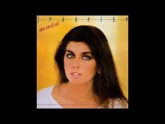 JEANETTE - OJOS EN EL SOL (1984) - Album Completo