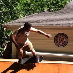 Escape and go skate! By evanfreakincastro #ShuttaSemiFinalist #GoProCompetition #shuttamoment Full pic on #Shutta