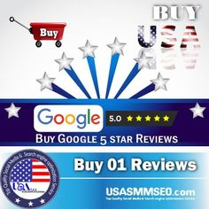 Buy USA Google Reviews Stand And Deliver, Play Store App, Things To Buy, Stuff To Buy, Search Engine, 30, Positivity, This Or That Questions, Places