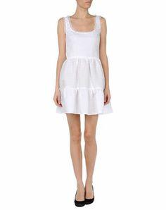 REDValentino - Kurzes Kleid