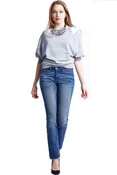 2c70c033a1c Удивительных изображений на доске «джинсы»  19