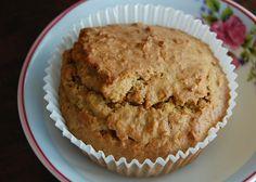wortel-muffins