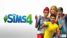 Game Cheap is giving away free video games everyday to show appreciation to our loyal fans. The winner of today's contest will be chosen at random to receive The Sims 4 On Steam.