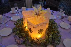 disney wedding Tangled Disney Inspired We - wedding Tangled Wedding, Disney Inspired Wedding, Tangled Party, Wedding Disney, Disney Weddings, Disney Wedding Shower Ideas, Rapunzel Wedding Dress, Disney Rapunzel, Wedding Themes