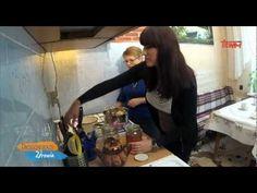 Kawa energetyczna  - Drogowskazy zdrowia - Odc 3 - Sezon II